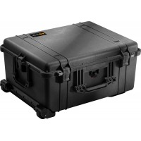 1610EU  Large Case