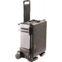 1610M  Mobility Case