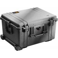 1620EU  Large Case