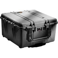 1640  Kofer za transport