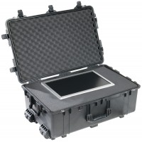 1650EU  Large Case