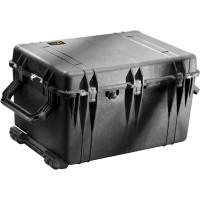1660EU  Large Case