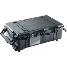 1670  Large Case