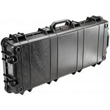 1700  Long Gun Case