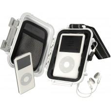i1010 iPod kofer