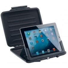 i1065 Tablet