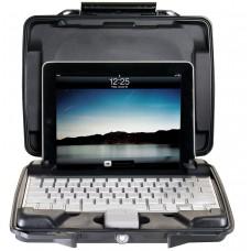 i1075 Tablet