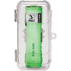 3310ELS Emergency Lighting Station