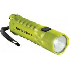 3315Z0 Srednja svjetiljka