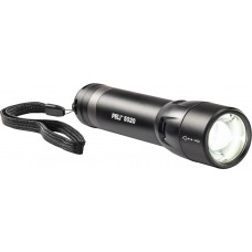 5020 Flashlight
