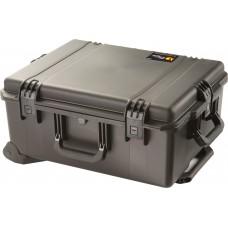 iM2720  Travel Case