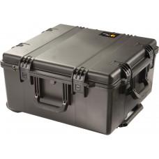 iM2875  Travel Case
