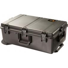 iM2950  Travel Case