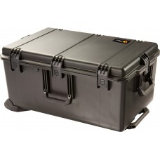iM2975  Travel Case