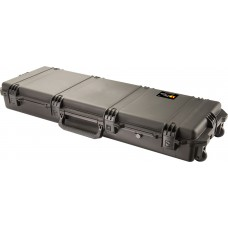 iM3200  Long Gun Case