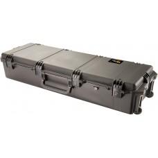 iM3220  Long Case