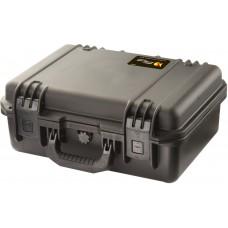 iM2200  Medium Case