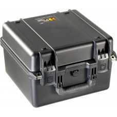 iM2275  Medium Case