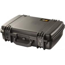 iM2370  Medium Case