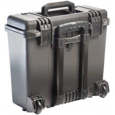 iM2435  Travel Case