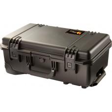 iM2500  Travel Case