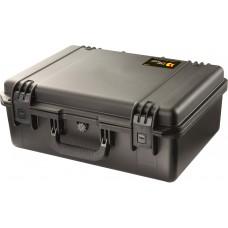 iM2600  Carry-On Case
