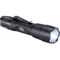 7610 Tactical Flashlight