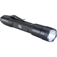 7620 Tactical Flashlight